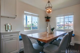 Photo 6: OCEANSIDE Property for sale: 306 Holly St