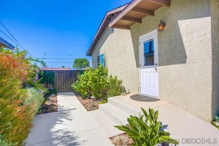 Photo 22: OCEANSIDE Property for sale: 306 Holly St