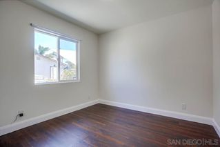 Photo 15: OCEANSIDE Property for sale: 306 Holly St