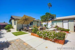 Photo 20: OCEANSIDE Property for sale: 306 Holly St
