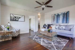 Photo 3: OCEANSIDE Property for sale: 306 Holly St