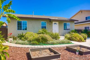 Photo 25: OCEANSIDE Property for sale: 306 Holly St