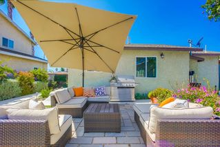 Photo 17: OCEANSIDE Property for sale: 306 Holly St