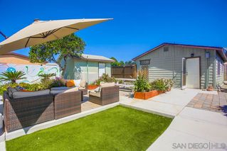 Photo 19: OCEANSIDE Property for sale: 306 Holly St
