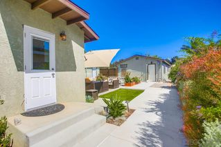 Photo 23: OCEANSIDE Property for sale: 306 Holly St