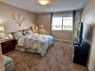 Photo 14: 64 301 Palisades Way: Sherwood Park Townhouse for sale : MLS®# E4219930