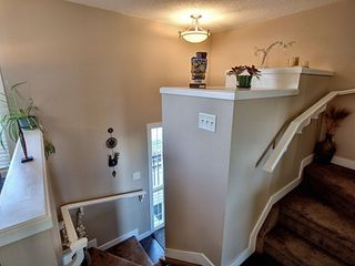 Photo 5: 64 301 Palisades Way: Sherwood Park Townhouse for sale : MLS®# E4219930