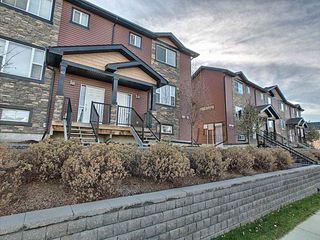 Photo 23: 64 301 Palisades Way: Sherwood Park Townhouse for sale : MLS®# E4219930