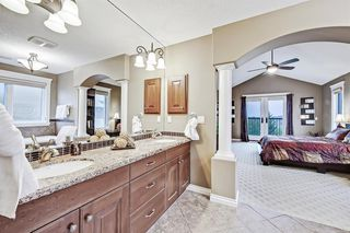 Photo 28: 2735 77 Street SW in Calgary: Springbank Hill Detached for sale : MLS®# A1053304
