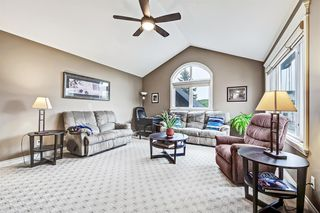 Photo 22: 2735 77 Street SW in Calgary: Springbank Hill Detached for sale : MLS®# A1053304