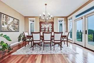 Photo 17: 2735 77 Street SW in Calgary: Springbank Hill Detached for sale : MLS®# A1053304