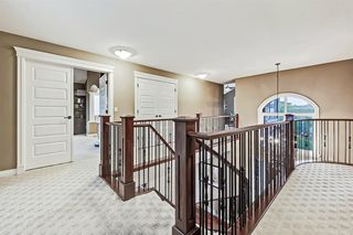 Photo 21: 2735 77 Street SW in Calgary: Springbank Hill Detached for sale : MLS®# A1053304