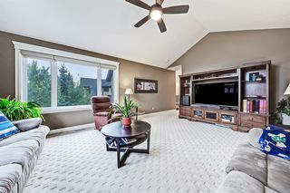 Photo 23: 2735 77 Street SW in Calgary: Springbank Hill Detached for sale : MLS®# A1053304