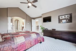 Photo 25: 2735 77 Street SW in Calgary: Springbank Hill Detached for sale : MLS®# A1053304