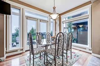 Photo 8: 2735 77 Street SW in Calgary: Springbank Hill Detached for sale : MLS®# A1053304