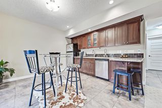 Photo 36: 2735 77 Street SW in Calgary: Springbank Hill Detached for sale : MLS®# A1053304