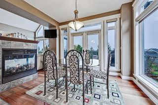 Photo 13: 2735 77 Street SW in Calgary: Springbank Hill Detached for sale : MLS®# A1053304