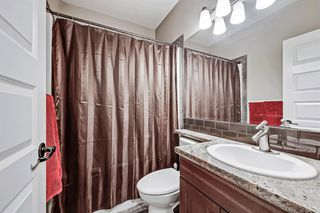 Photo 38: 2735 77 Street SW in Calgary: Springbank Hill Detached for sale : MLS®# A1053304