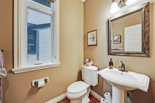 Photo 19: 2735 77 Street SW in Calgary: Springbank Hill Detached for sale : MLS®# A1053304