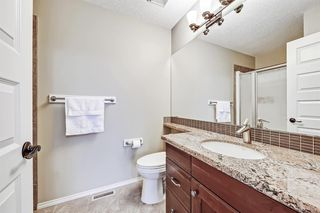 Photo 30: 2735 77 Street SW in Calgary: Springbank Hill Detached for sale : MLS®# A1053304
