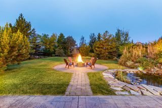 Photo 43: 2735 77 Street SW in Calgary: Springbank Hill Detached for sale : MLS®# A1053304