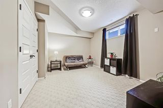 Photo 39: 2735 77 Street SW in Calgary: Springbank Hill Detached for sale : MLS®# A1053304