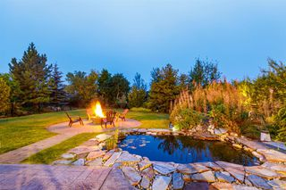Photo 42: 2735 77 Street SW in Calgary: Springbank Hill Detached for sale : MLS®# A1053304