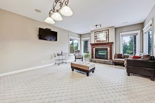 Photo 34: 2735 77 Street SW in Calgary: Springbank Hill Detached for sale : MLS®# A1053304