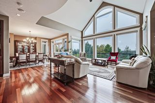 Photo 15: 2735 77 Street SW in Calgary: Springbank Hill Detached for sale : MLS®# A1053304