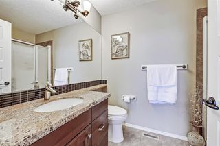 Photo 32: 2735 77 Street SW in Calgary: Springbank Hill Detached for sale : MLS®# A1053304