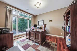 Photo 18: 2735 77 Street SW in Calgary: Springbank Hill Detached for sale : MLS®# A1053304