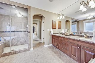 Photo 26: 2735 77 Street SW in Calgary: Springbank Hill Detached for sale : MLS®# A1053304