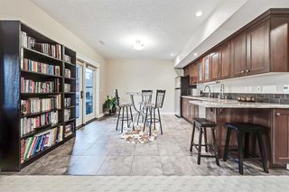 Photo 35: 2735 77 Street SW in Calgary: Springbank Hill Detached for sale : MLS®# A1053304