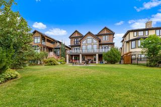 Photo 11: 2735 77 Street SW in Calgary: Springbank Hill Detached for sale : MLS®# A1053304