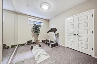 Photo 40: 2735 77 Street SW in Calgary: Springbank Hill Detached for sale : MLS®# A1053304