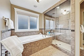 Photo 27: 2735 77 Street SW in Calgary: Springbank Hill Detached for sale : MLS®# A1053304