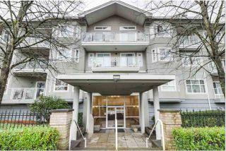 "Main Photo: 303 8976 208 Street in Langley: Walnut Grove Condo for sale in ""OAKRIDGE"" : MLS®# R2525310"