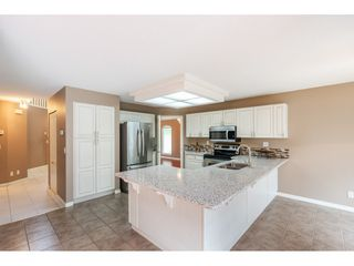 Photo 15: 16174 109 Avenue in Surrey: Fraser Heights House for sale (North Surrey)  : MLS®# R2528109