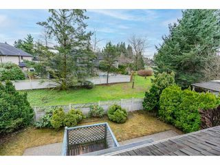 Photo 6: 16174 109 Avenue in Surrey: Fraser Heights House for sale (North Surrey)  : MLS®# R2528109