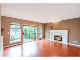 Photo 18: 16174 109 Avenue in Surrey: Fraser Heights House for sale (North Surrey)  : MLS®# R2528109