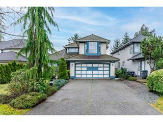 Photo 5: 16174 109 Avenue in Surrey: Fraser Heights House for sale (North Surrey)  : MLS®# R2528109
