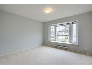 Photo 28: 16174 109 Avenue in Surrey: Fraser Heights House for sale (North Surrey)  : MLS®# R2528109