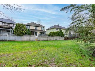 Photo 35: 16174 109 Avenue in Surrey: Fraser Heights House for sale (North Surrey)  : MLS®# R2528109