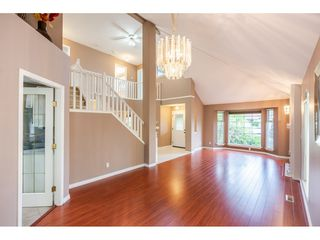 Photo 10: 16174 109 Avenue in Surrey: Fraser Heights House for sale (North Surrey)  : MLS®# R2528109
