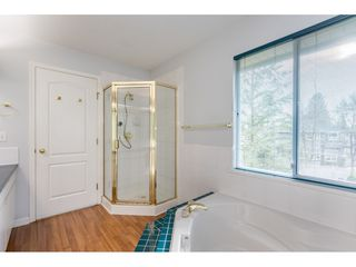 Photo 25: 16174 109 Avenue in Surrey: Fraser Heights House for sale (North Surrey)  : MLS®# R2528109