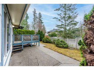 Photo 34: 16174 109 Avenue in Surrey: Fraser Heights House for sale (North Surrey)  : MLS®# R2528109