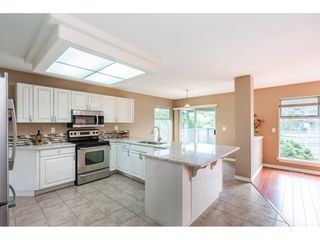 Photo 14: 16174 109 Avenue in Surrey: Fraser Heights House for sale (North Surrey)  : MLS®# R2528109