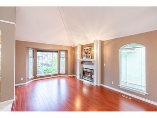 Photo 11: 16174 109 Avenue in Surrey: Fraser Heights House for sale (North Surrey)  : MLS®# R2528109