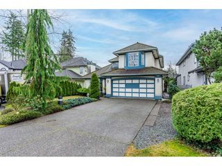 Photo 4: 16174 109 Avenue in Surrey: Fraser Heights House for sale (North Surrey)  : MLS®# R2528109