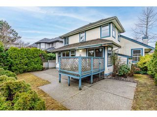 Photo 33: 16174 109 Avenue in Surrey: Fraser Heights House for sale (North Surrey)  : MLS®# R2528109